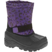 Girls Ub Winter Boot