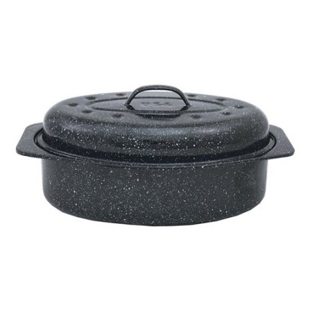 Columbian Home Products Granite-Ware 15