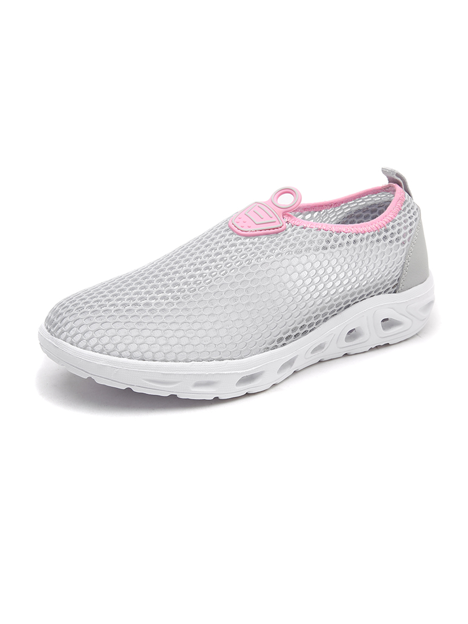 water and oil resistant shoes walmart