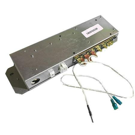 Coleman 8530D5081 Zone Control Kit for Heat Pump