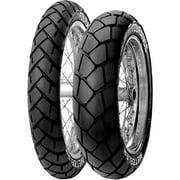 Metzeler 2315900 Tourance Front Tire - 110/80R19