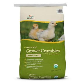 Best Choice Products 66in Outdoor Wooden Chicken Coop W Nesting Hen