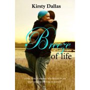 Breeze of Life - eBook