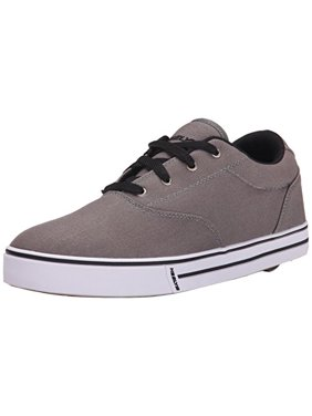 a8a6c3db7569 Product Image Heelys Men s Launch Fashion Sneaker