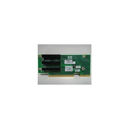 HP 532450-001 3 Pcie X8 Riser Card For H X1600 Network Storage System Hp - 3 Pci-E X8 Riser Card For H X1600 Network Storage System.Part Number: 532450-001Key Feature:Type: Riser Card