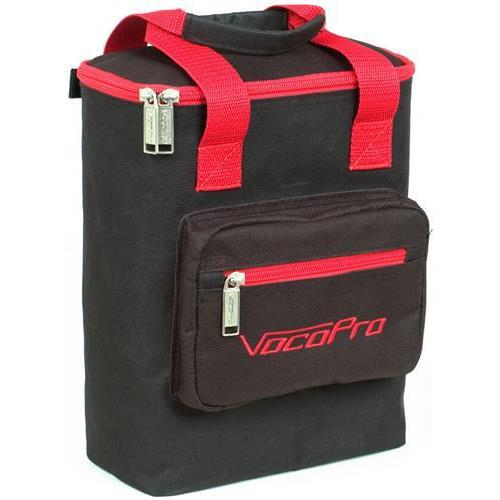 VOCOPRO BAG-4 Heavy Duty Carrying Bag