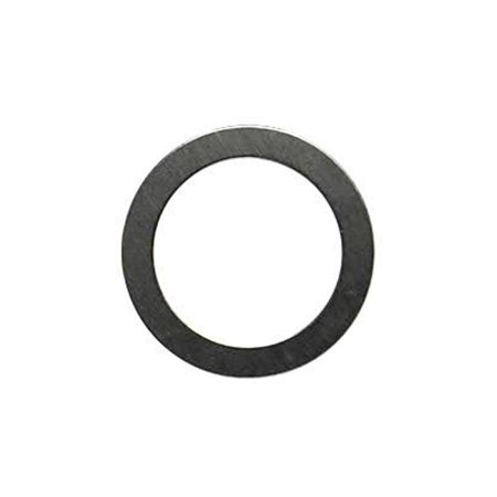 Husqvarna 503230059 Washer for Chainsaw Clutch/Oil Pumps