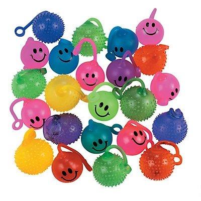 Mega Mini Water Ball Yo-Yo Assortment 2 units