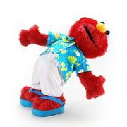 Sesame Street Limbo Dance Elmo