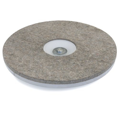 Carlisle Food Service Products Colortech  Sand-Away  Sanding Disk Driver