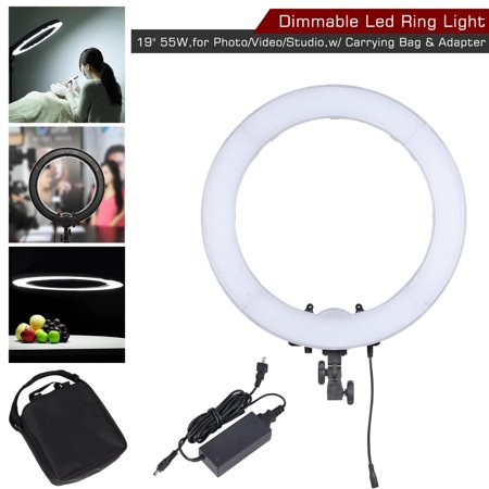 Led Ring (Dimmable 19