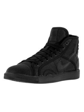 b9489b4c7600 Product Image Nike Jordan Men s Air Jordan Skyhigh Og Casual Shoe