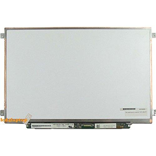 Dell D063C DELL 12.1 LCD SCREEN