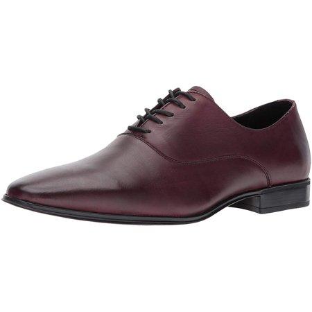 Giorgio Brutini Leather Oxfords (Giorgio Brutini Men's Stone Oxford )
