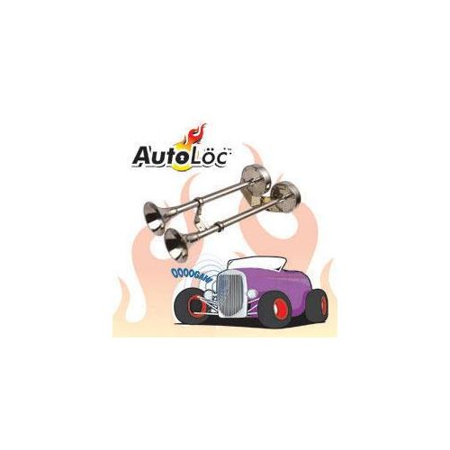 Autoloc 128965 Novelty Horn