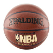 Spalding NBA Tack-Soft Basketball