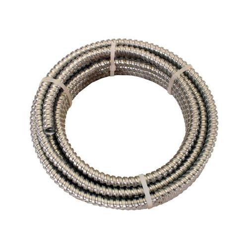 "Afc Cable Systems 5502-30-AFC 1/2"" Reduced Wall Steel Conduit 100' - Coil"