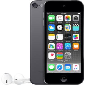 Apple iPod touch 128GB (Previous Model)