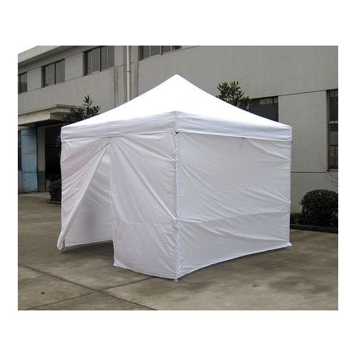 11C540 Shelter, 20 Ft. X 10 Ft. 8 In., 9 Ft. 9In.