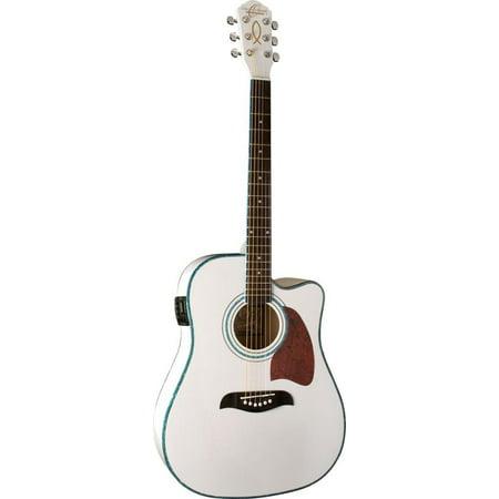 og2ce oscar schmidt acoustic electric guitar washburn tuner 4 eq christian. Black Bedroom Furniture Sets. Home Design Ideas