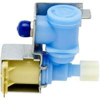 Frigidaire 218859701 Icemaker Water Valve