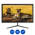 "Onn ONN20ML270H 27"" FHD LED Monitor"