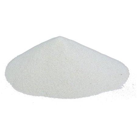 Bulk White Sand - Colored Sand Bulk