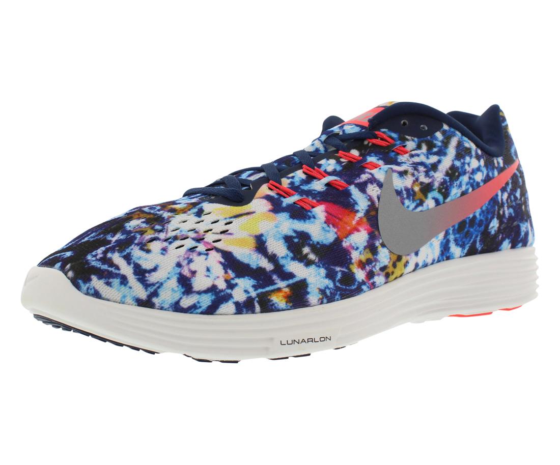 Nike Lunartempo 2 Rf E Running Men's Shoes