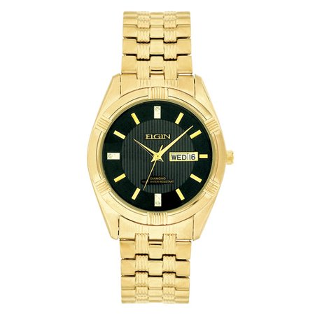 Men's Casual Expansion Watch