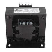 ACME ELECTRIC TBGR81327 Control Transformer,500VA,4.47 In. H G9194306