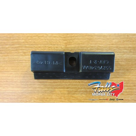 2002-2010 Dodge Ram 1500,2500,3500 Battery Hold Down ...