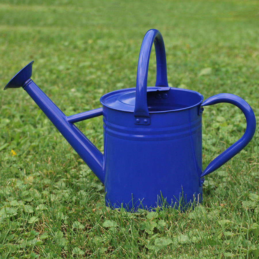 Gardener Select 7L 1.85G Watering Can by Gardener Select