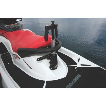 OEM BRP Sea-Doo Retractable Ski Pylon GTX, RXT, RXT X, GTI, GTS, GTR  295100457