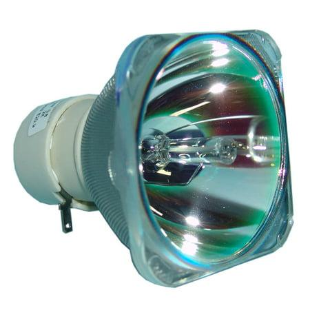 Lutema Platinum lampe pour BenQ MU686 Projecteur (ampoule Philips originale) - image 1 de 5