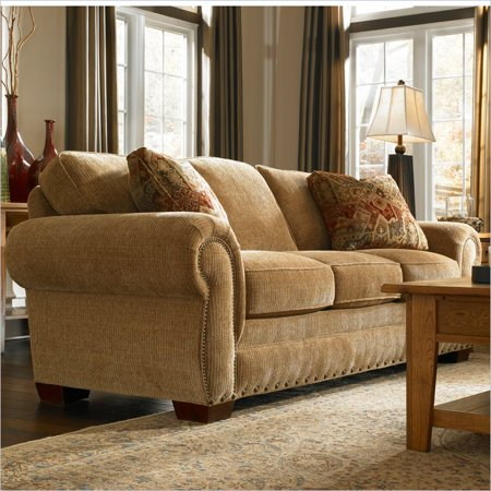 Remarkable Broyhill Cambridge Sofa Dailytribune Chair Design For Home Dailytribuneorg