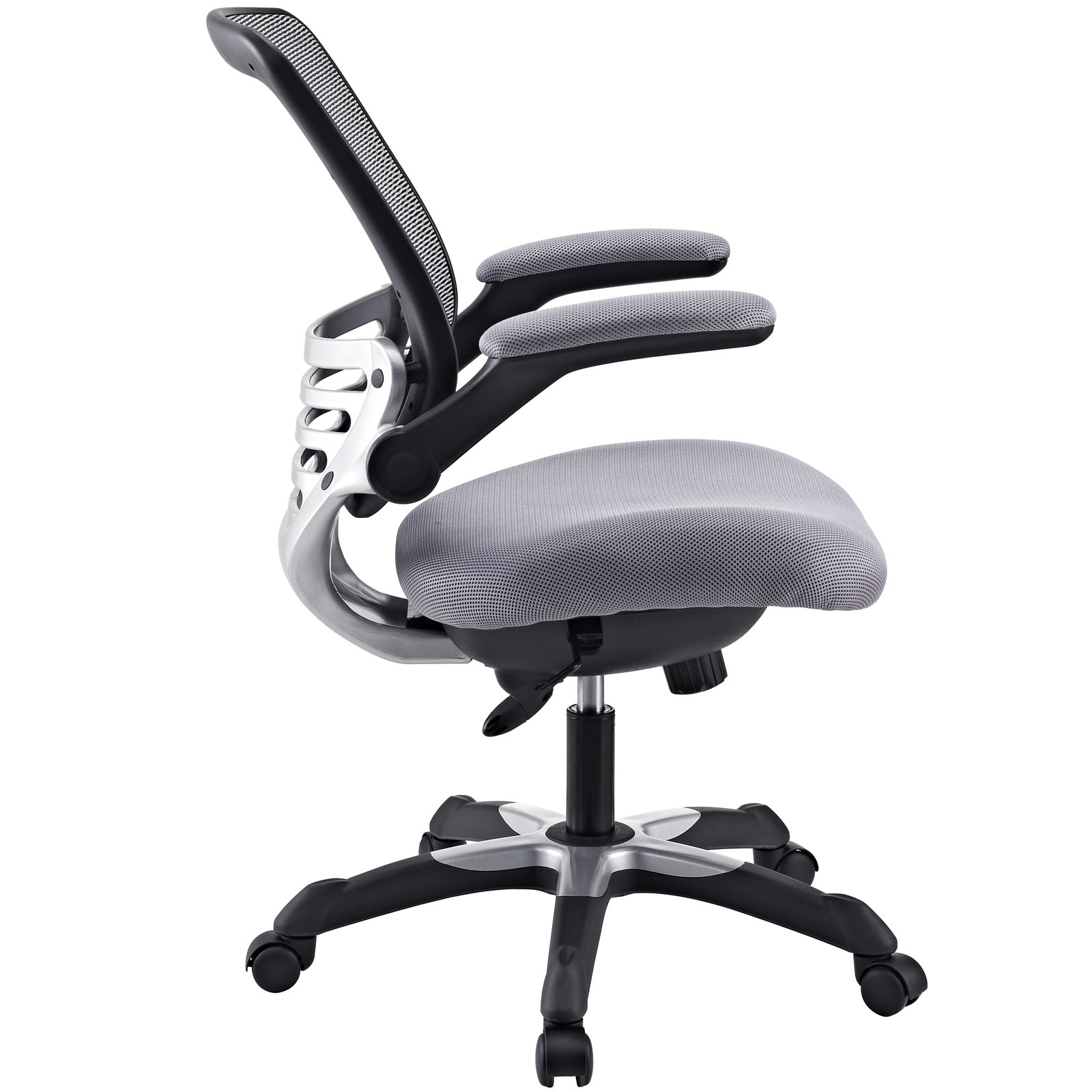 seat mesh chair back modway walmart articulate office and com colors multiple ip
