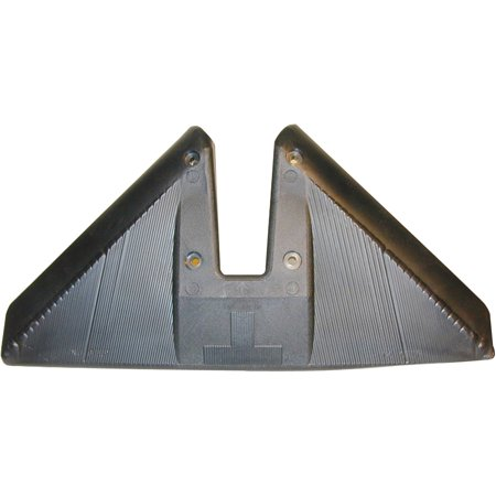 T H Marine Hydro Tail Performance Stabilizer Fits All Outboards And Stern Drives