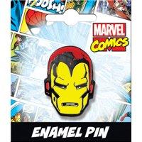 Ata-Boy Marvel Comics Classic Iron Man