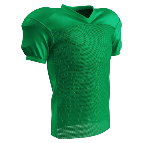 Legend Game Football Jersey All Sizes and Colors
