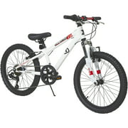 "20"" Dynacraft Throttle Boys' Bike"