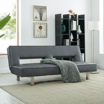 Naomi Home Astrid Futon Sofa
