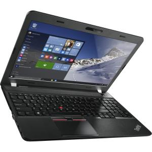 "Lenovo ThinkPad E560 20EV002DUS 15.6"" Notebook - Intel Co..."