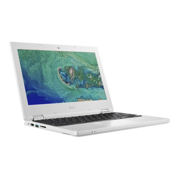 "Acer Chromebook 11 CB3132C0EH 11.6"" Laptop Celeron N3060 4GB 32GB eMMC Chrome OS"