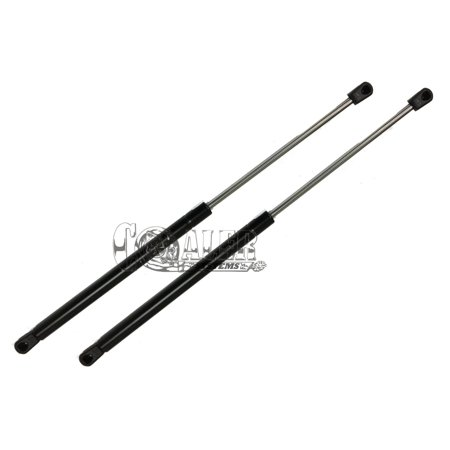 2004 Ford Ranger Performance Parts (1997 – 2004 Ford F150 F250 Hood Lift Struts )