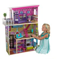 Dollhouses & Playsets - Walmart com