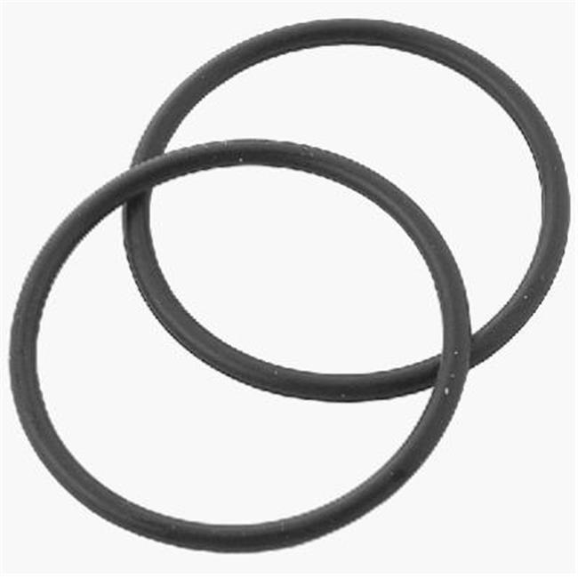 SC0540 0.68 x 0.9 in., 2 Pack O-Ring, Pack of 5