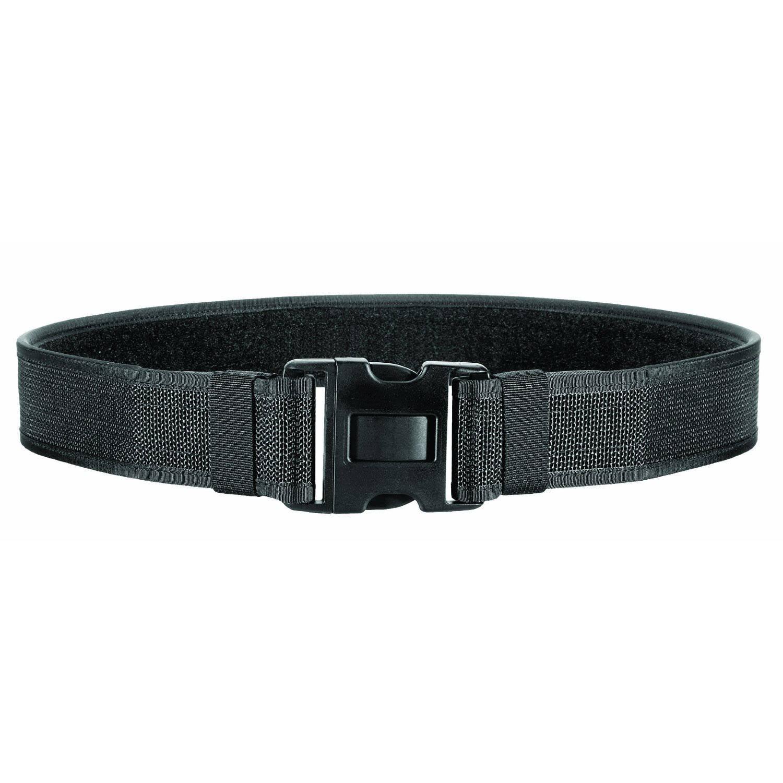 Bianchi Patroltek 8100 Black Loop Web Duty Belt by Generic