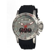 2302 M23 Series Mens Watch