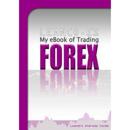 Forex trading in spain