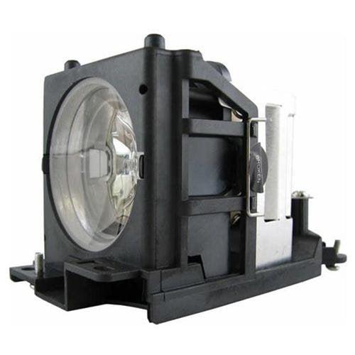 Bti Dt00691-bti 230 W Projector Lamp Uhb - 2000 Hour (dt00691bti)